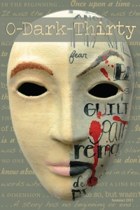 V1#4 COVER